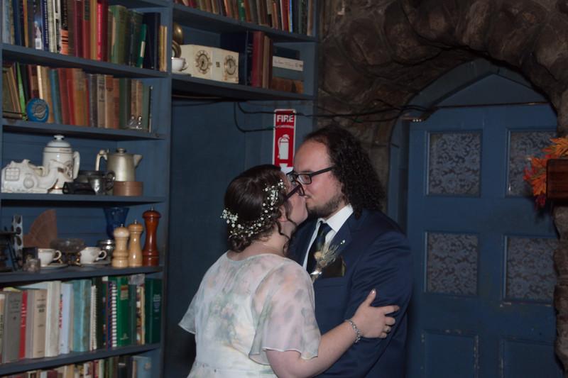 Joanne and Tony's Wedding-151.jpg