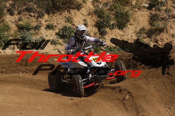 R2: Moto 2