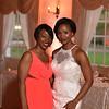 Shaunette & Keson 7-1-16 0700