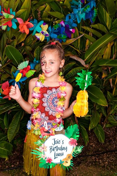 Joie's Birthday Luau-156.jpg