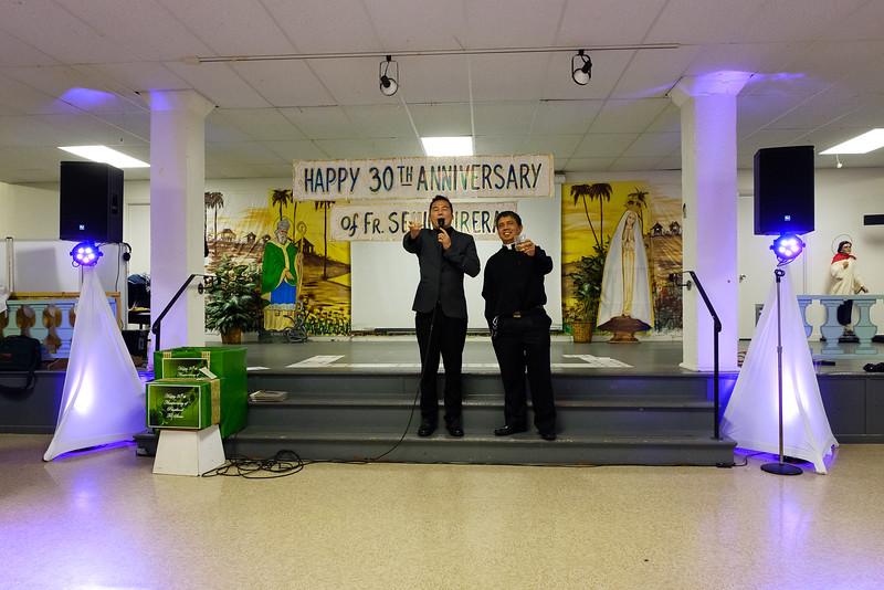 XH1 Fr. Senic Celebration-104.jpg