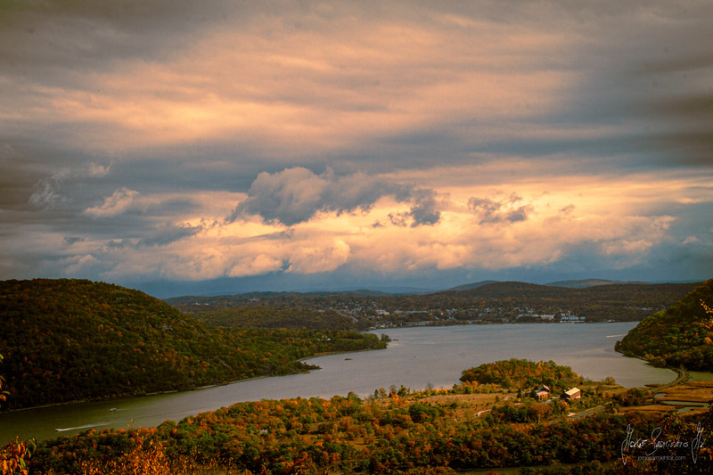 bear-mountain-new-york-jorge-sarmiento-jr-photography-video-new-jersey-IMG_7072.jpg