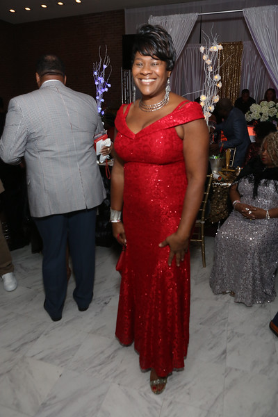 SHERRY SOUTHE BIRTHDAY PARTY CAPTAIN BALL 2019 R-462.jpg