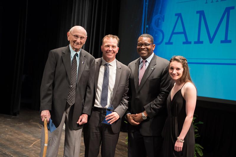 DSC_5986 Student Athletic Awards April 29, 2019.jpg