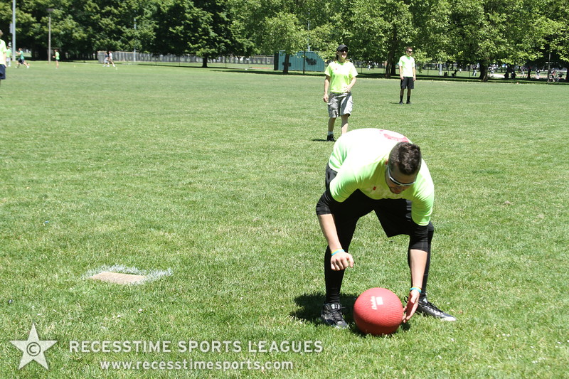 Recesstime_Portland_Kickball_Saturday_20120616_3114.JPG