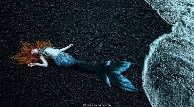 mermaid_017-1.png