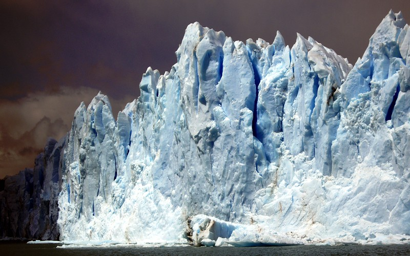 Glacier_4.JPG