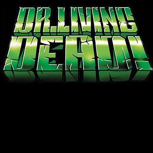 DR. LIVING DEAD!