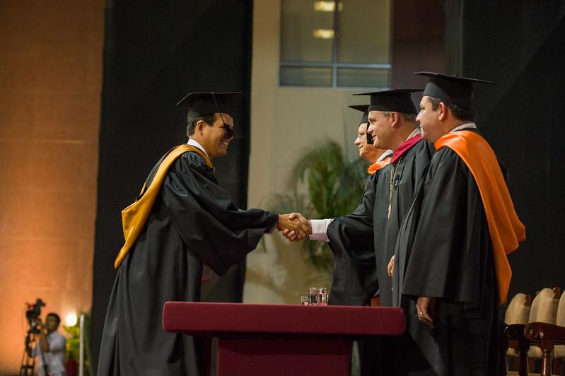 3. Grad. PT-FT-MGO - Ceremonia-123.jpg
