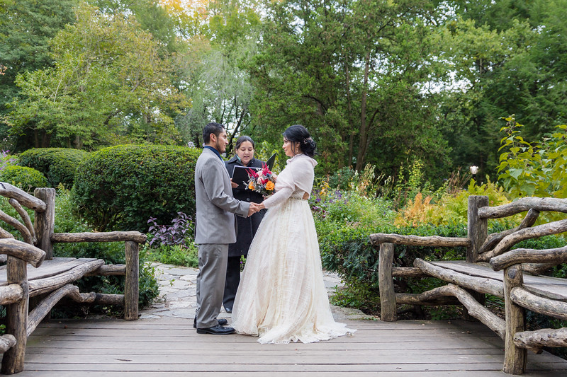 Central Park Elopement - Daniel & Graciela-9.jpg