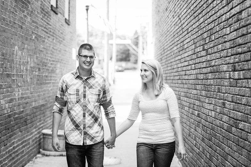 Brittany & Andrew-104.jpg