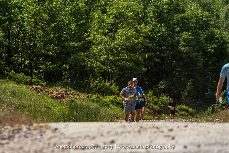Galactico Lakeside Race 2019-279.jpg