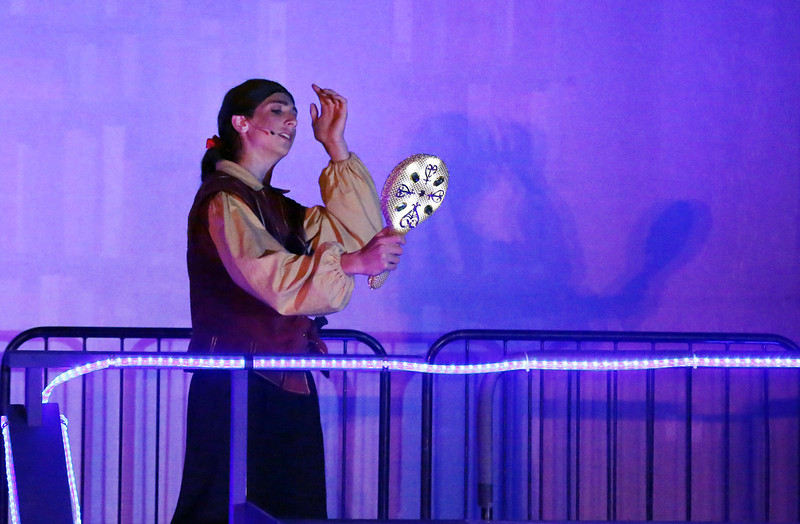 Debbie Markham Photo-Closing Performance-Beauty and the Beast-CUHS 2013-083.jpg