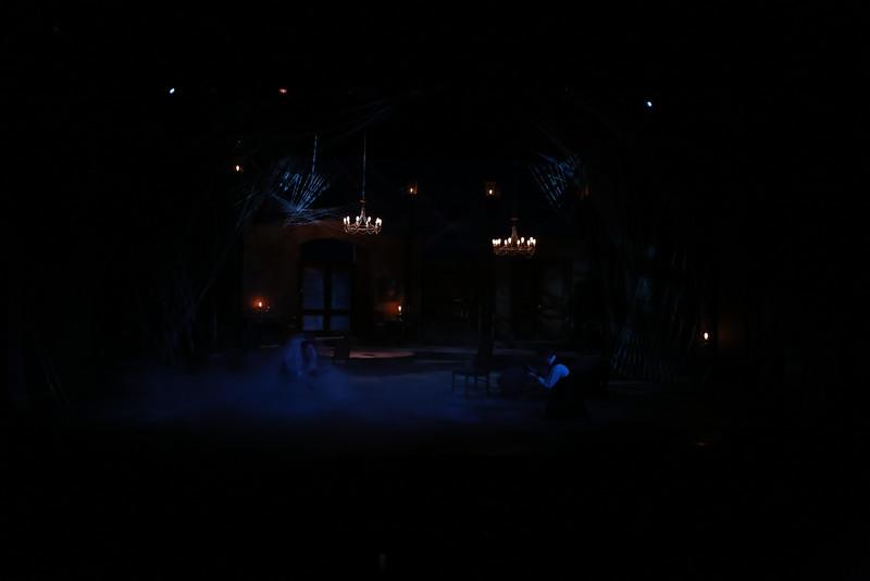 Dracula - final dress-199.jpg