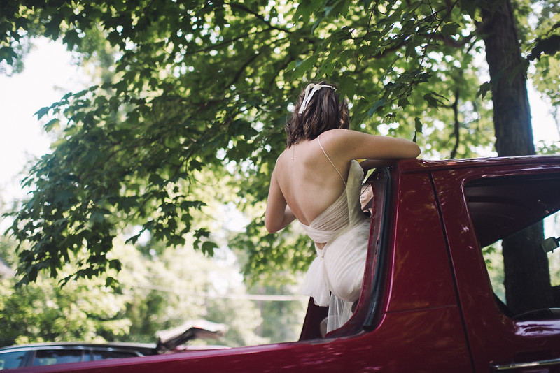 Pittsburgh PA WV Harpers Ferry MD DC Elopement Wedding Photographer - Ford 760.jpg