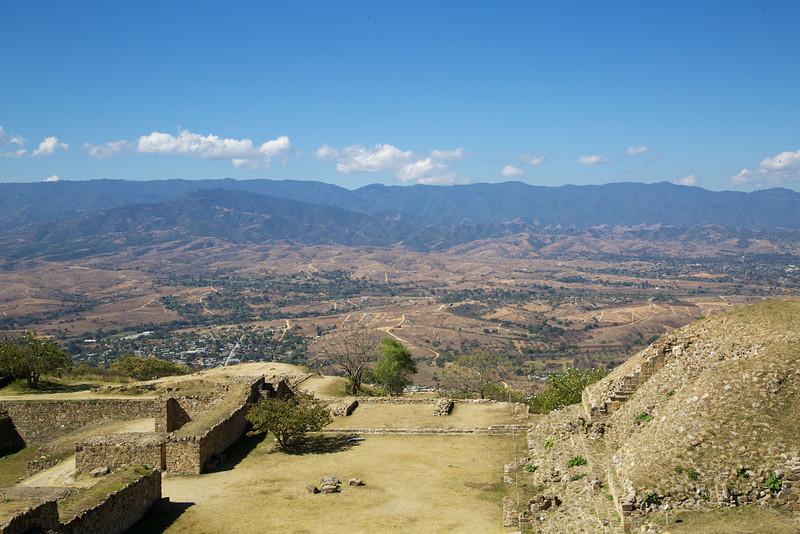 Roewe_Mexico 36.jpg