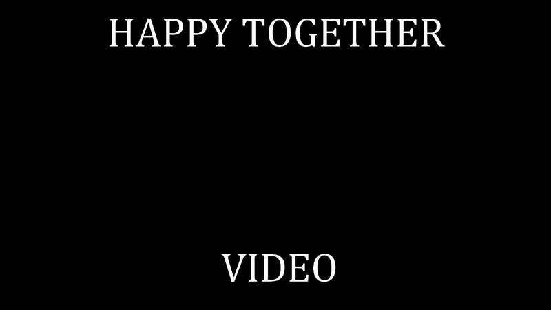 38.  HAPPY TOGETHER.mp4