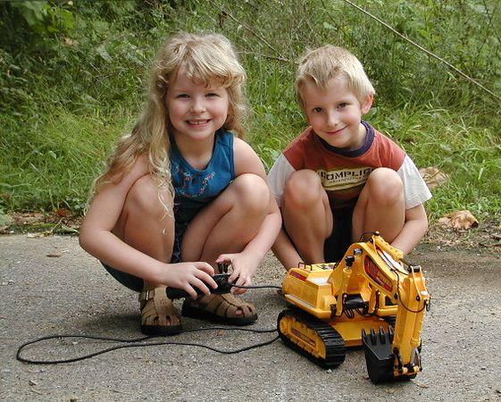 020629105 Kids outside with catapillar toy.jpg