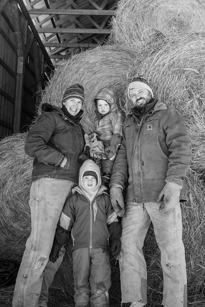 reberrockfarm.winter2019.bencarmichael (73 of 80).jpg