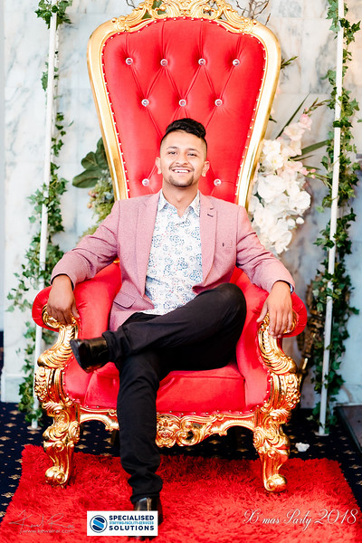 Specialised Solutions Xmas Party 2018 - Web (47 of 315)_final.jpg