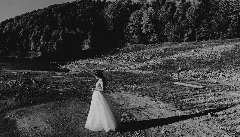 Fotograf nunta Bucuresti-73.jpg