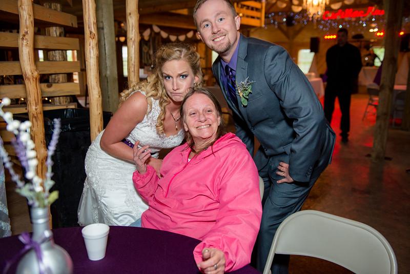 2017-05-19 - Weddings - Sara and Cale 2901.jpg