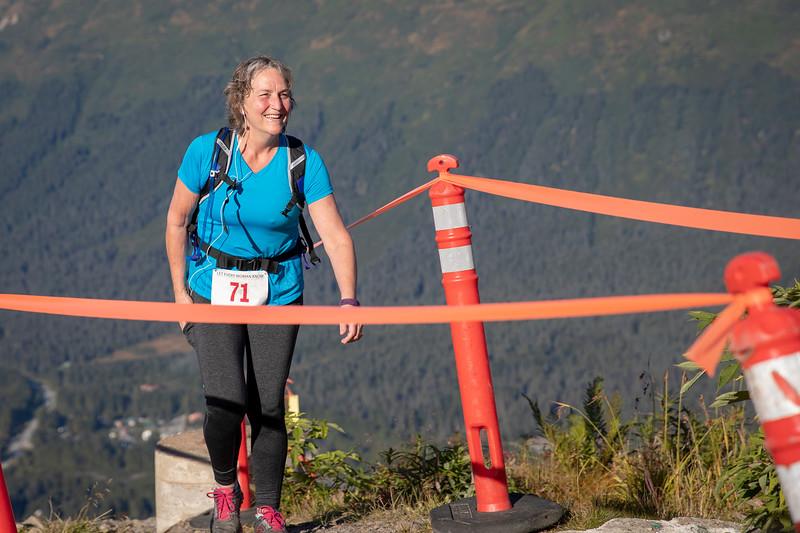 2018 ClimbathonLR-526.jpg