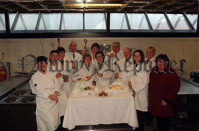 02w6N23 4_c Catering colleg