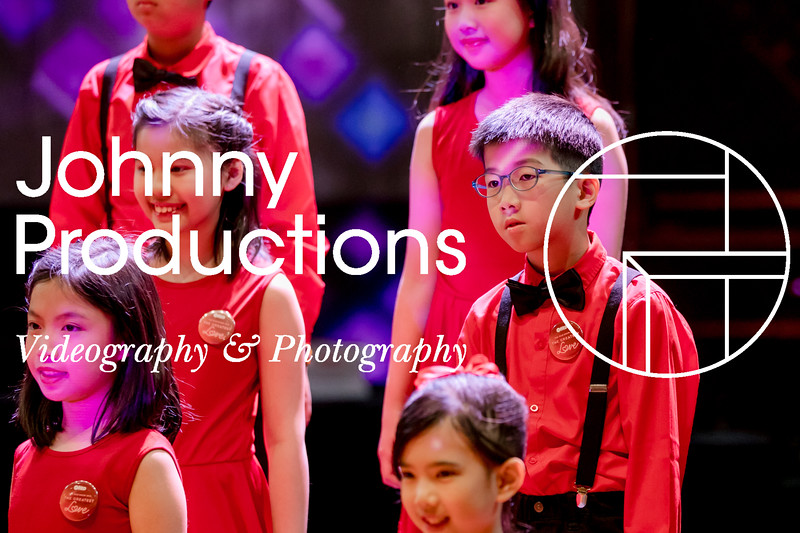 0074_day 1_SC junior A+B_red show 2019_johnnyproductions.jpg