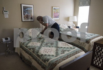 caring-for-a-stranger-a-husband-struggles-with-wifes-dementia