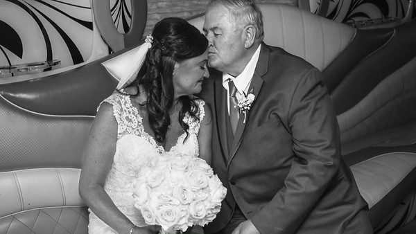 15KN Katie and Nick  Wedding Preview Slideshow