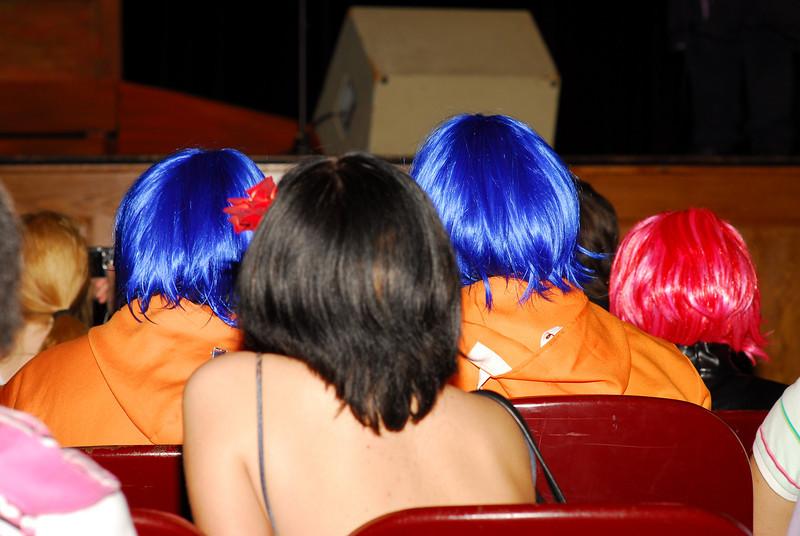 2009 03 21a - Mizuumi-Con 081.jpg