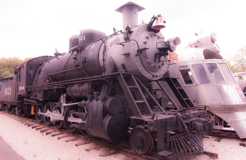 STL2012-40.jpg