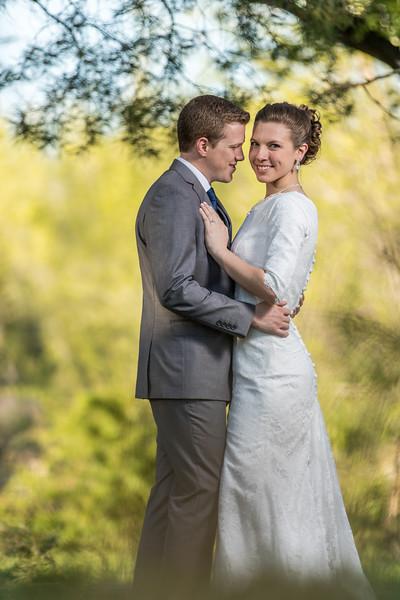 international peace garden bridals utah wedding photography ryan hender films-40.jpg