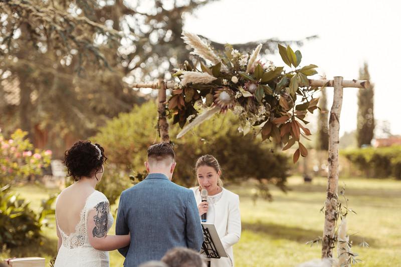 Awardweddings.fr_Rebecca and Rob_0334.jpg