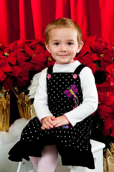KRK with Santa 2011-225.jpg