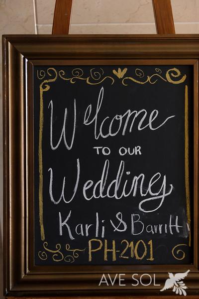 Karli-Barritt-3-Ceremony-1.jpg