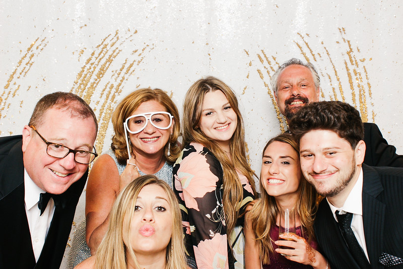 photo booth (79 of 417).jpg