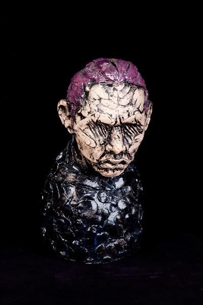 PeterRatto Sculptures-113.jpg