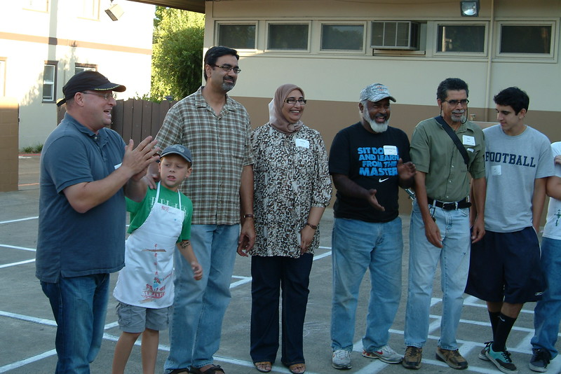 abrahamic-alliance-international-gilroy-2012-08-26_18-29-07-abrahamic-reunion-community-service-ray-hiebert.jpg