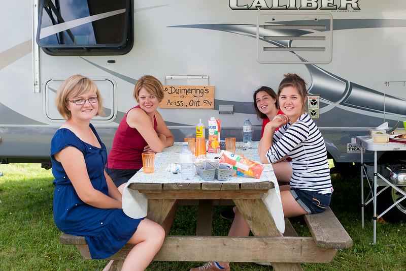 ERCF - Camp week 1-56.jpg