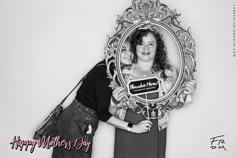 Freedom - Mother's Day-76.jpg