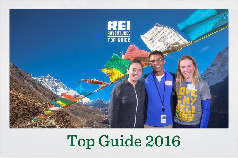REI Top Guides_0024.jpg