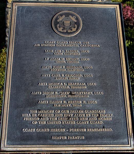 USCG_Memorial-4.JPG