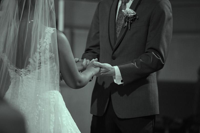 B+D Wedding 356.jpg