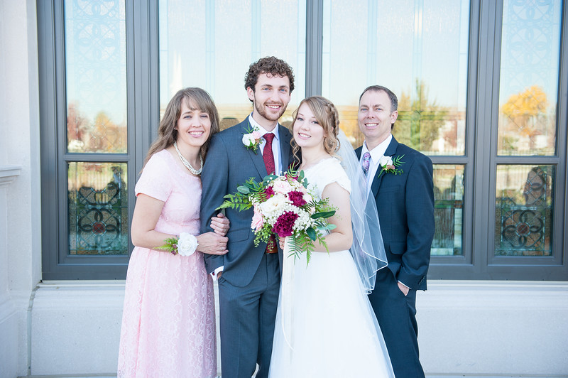 Corinne Howlett Wedding Photo-193.jpg