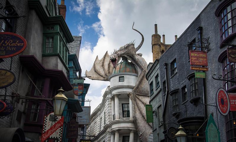 Universal Studios286.jpg