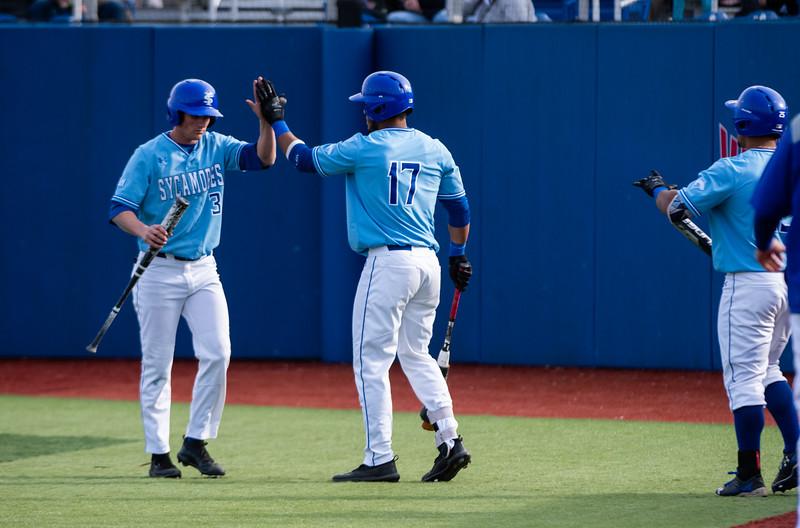 03_19_19_baseball_ISU_vs_IU-4512.jpg