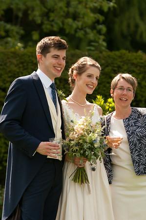 20170603 - Jon and Helen's Wedding