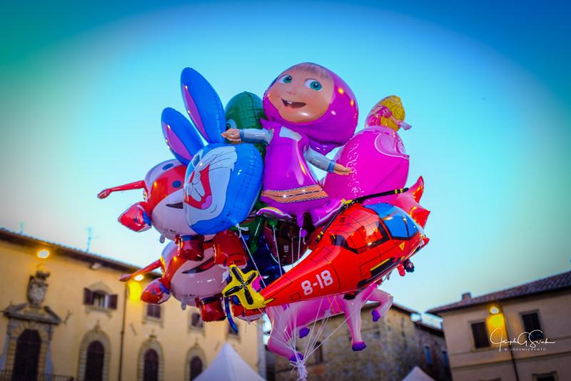 Italy25.jpg
